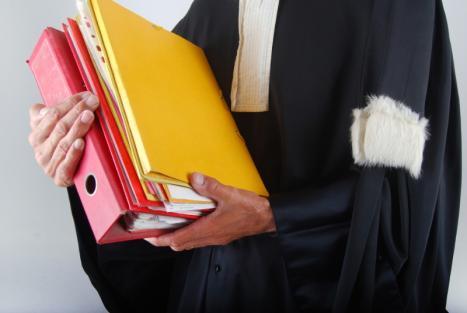 Maître Sissoko avocat droit social Paris 16