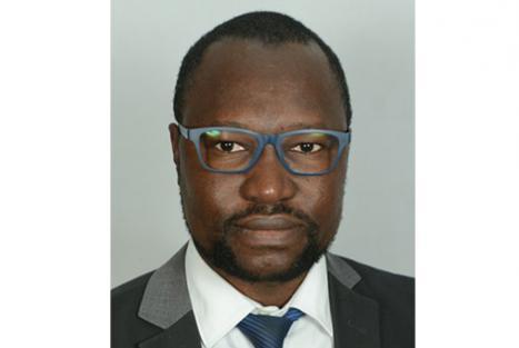 Maître Sissoko, Avocat droit immobilier Paris 16