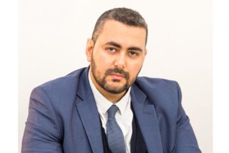 Maître Turgut avocat droit des affaires Paris 16